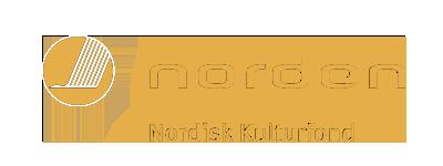 Nordisk kulturfond