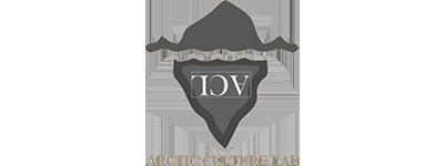 Artic Culture Lab